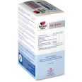 Doppelherz® system OMEGA-3 Konzentrat + Hutschenreuther Weihnachtsglocke GRATIS