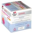 Doppelherz® system Vitamin B12 PLUS Energie + Hutschenreuther Weihnachtsglocke GRATIS