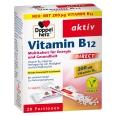 Doppelherz® Vitamin B12 Direct