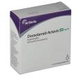 DORZOLAMID Actavis 20 mg/ml Augentropfen