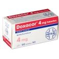 Doxacor 4 mg Tabletten