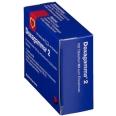 Doxagamma 2 mg Tabl.