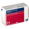 Doxazosin- Ct 4 mg Tabletten