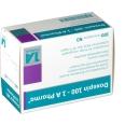 Doxepin 100 1a Pharma Filmtabletten