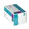 Doxepin 50 1a Pharma Filmtabletten