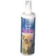 Dr. Clauder's® Best Choice Fernhalte-Spray