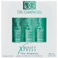 Dr. Grandel Beauty X Press The Ampoule