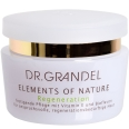 Dr. Grandel Elements of Nature Regeneration