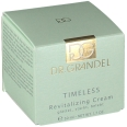 Dr. Grandel Timeless Anti-Age Revitalizing Cream