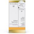 Dr. Hauschka® Quitten Tagescreme+Zitronen Lemongrass Körpermilch