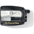 Dr. Hauschka® Spitzer
