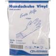 Dr. Junghans® Handschuhe