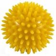 Dr.Junghans® Massage- Igelball