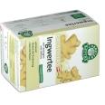 Dr. Kottas Ingwertee mit Lemongras Filterbeutel