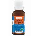 Dr. Muches Ingwer Tropfen mit Thymian