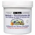 Dr. Sachers Weinlaub + Rosskastanien Gel
