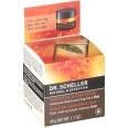 DR. SCHELLER Distelöl & Chiasamen Intensive Aufbaupflege Tag