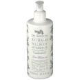 Dr. Severin Bio Body Aftershave Balsam for Women