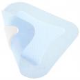 DracoFoam Infekt haft steril 7,5 cm x 7,5 cm