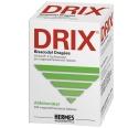 DRIX® Bisacodyl Dragees