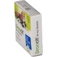 Droncit® 50 mg Tabletten für Hunde