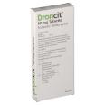 Droncit® 50 mg Tabletten für Hunde und Katzen
