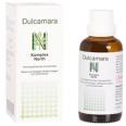 Dulcamara Komplex North®