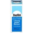 Duofilm® Lösung