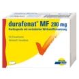durafenat® MF 200 mg Kapseln