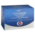 DURAMENTAL® GLUTATHION 300 mg PLUS