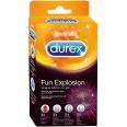 durex® Fun Explosion