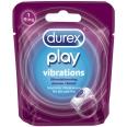 durex® Play Vibrations