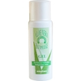 DYNAMIS BIO-Aloe Vera Gel 98 %