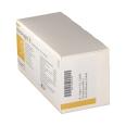 dysto-loges® Injektionslösung