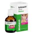 Echinacin Akut