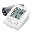 ecomed® Oberarm-Blutdruckmessgerät BU-92E