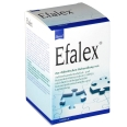 Efalex®