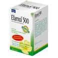 Efamol® 500