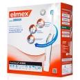 elmex® ProClinical® A1500