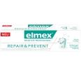 elmex® SENSITIVE PROFESSIONAL Repair & Prevent