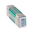 elmex® SENSITIVE PROFESSIONAL sanftes Weiß