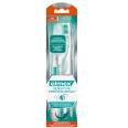 elmex® SENSITIVE PROFESSIONAL Schmerzlinderungsstift + Sensitive Zahnbürste