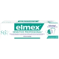elmex® SENSITIVE PROFESSIONAL™ Zahnpasta