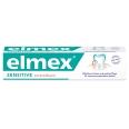 elmex® SENSITIVE Zahnpasta