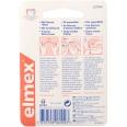 elmex® Zahnseide gewachst mit Aminfluorid