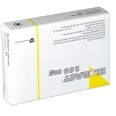 Elobact 250 mg Filmtabl.
