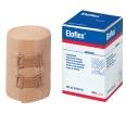 Eloflex® Kompressionsbinde 7m x 12cm