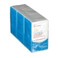 ELONTRIL 300 mg