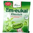 Em-eukal® Klassisch zuckerhaltig