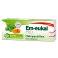Em-eukal PRO® Eukalyptus